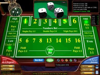 gratis gokken nl casino slots